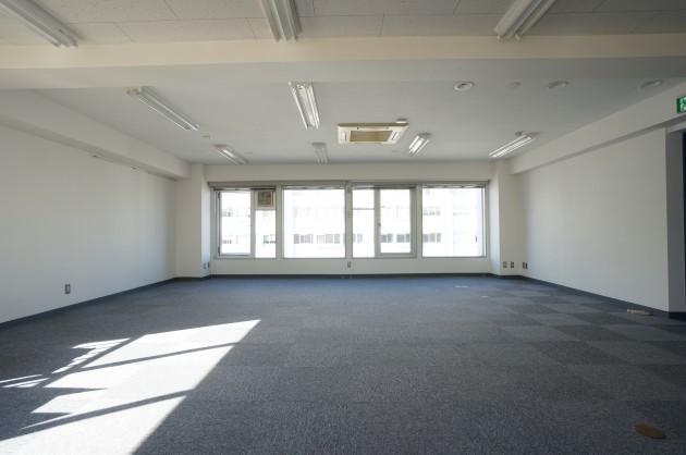 taiheiminamiaoyama-building-room-04-sohotokyo