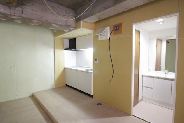 cala_sangubashi-room-04-sohotokyo