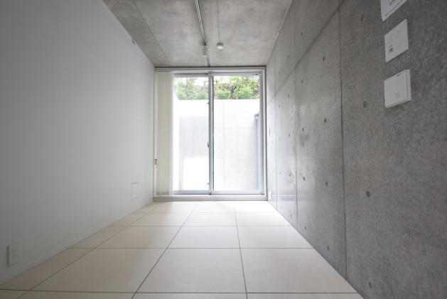 courtmodeliaroppongi-105-room-02-sohotokyo
