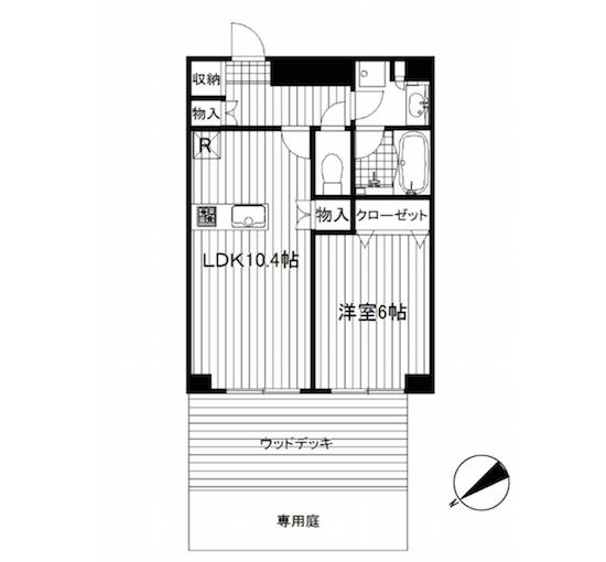 hulic_residence_sangubashi-104-sohotokyo