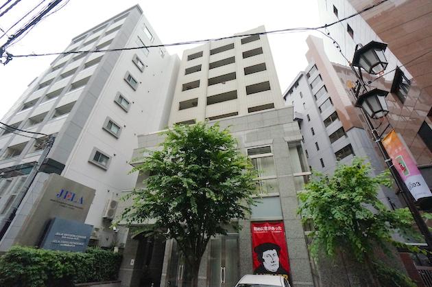 jela_ebisu_residence-902-facade-01-sohotokyo