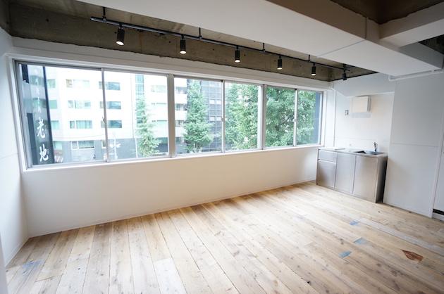 otemachi_modern_bldg-301-room-08-sohotokyo