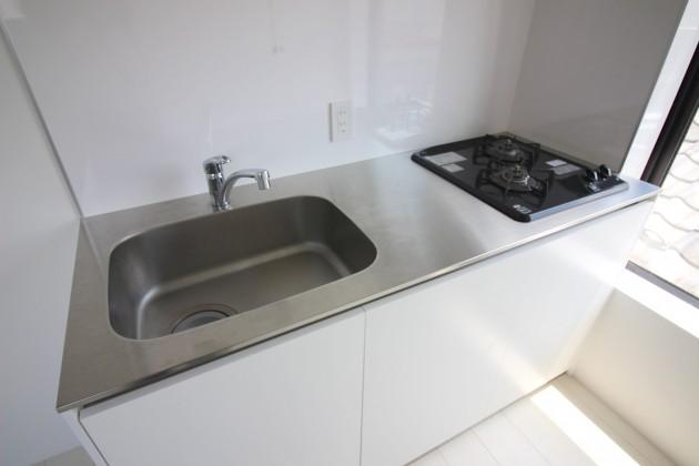 terrace-ebisu-401-kitchen-01-sohotokyo
