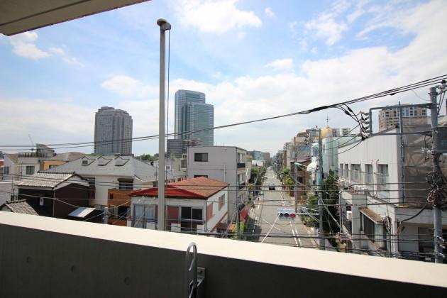 terrace-ebisu-401-view-01-sohotokyo