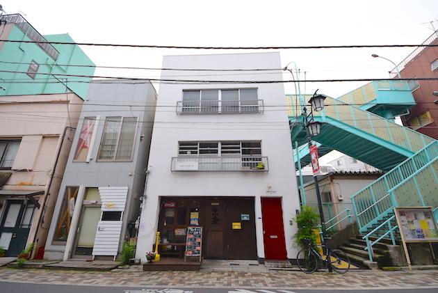 topcourt2-facade-04-sohotokyo