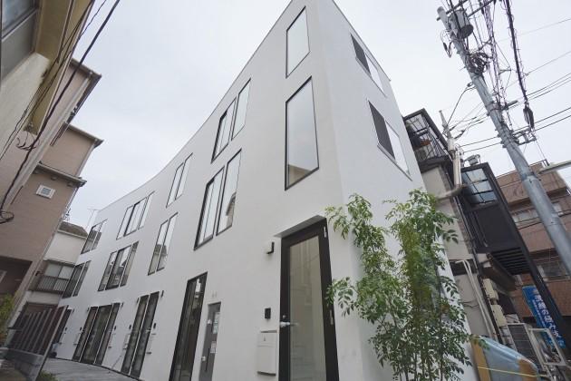 e-1-a-facade-sohotokyo