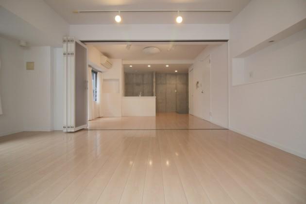 glenpark_kagurazaka-room23-sohotokyo