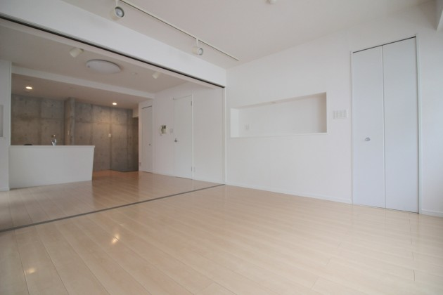 glenpark_kagurazaka-room34-sohotokyo
