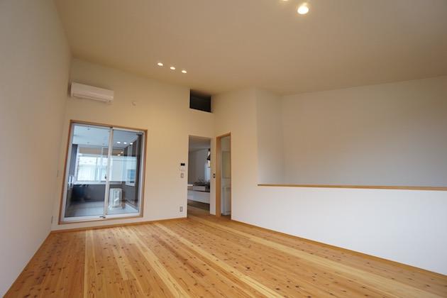 kichijoji-terrace-west-sohotokyo-room6
