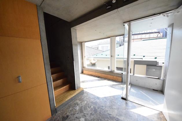 komaba_les_escaliers-301-3F-entrance-01-sohotokyo