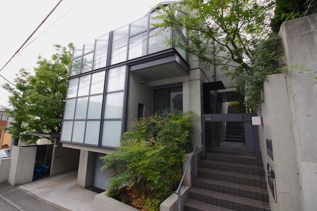 nishihara_gk_house-facade-02-sohotokyo