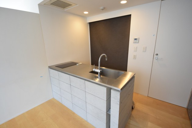 path-2F-201-kitchen-01-sohotokyo