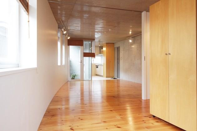 rue-franche-302-room8