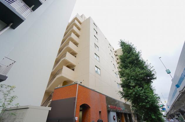 tokan_shirokane_castle-facade-01-sohotokyo