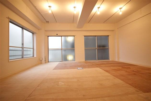 bunei-201-room-04-sohotokyo