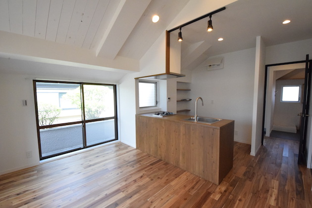 habitation_kuyama-301-room-07-sohotokyo
