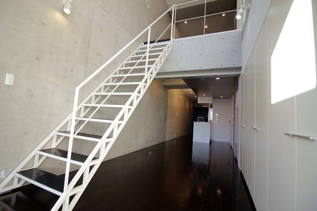 ipse_shibuya-1209-room-05-sohotokyo