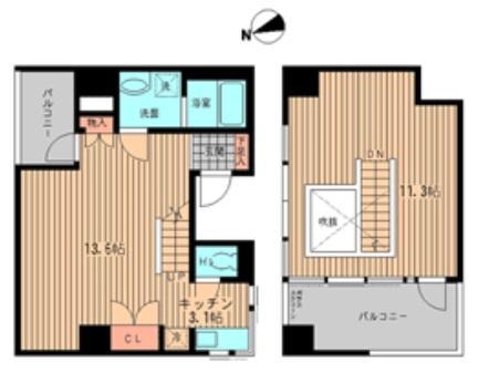 layout_865_5589831