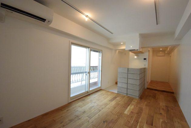 mansion_ogikubo-702-room-06-sohotokyo