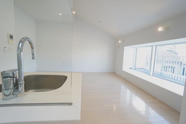 modeliabrut-sangubashi-401-kitchen-03-sohotokyo