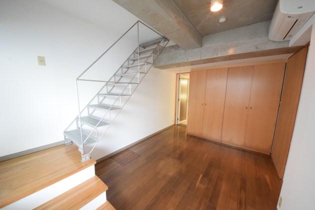 o-house-102-bedroom-02-sohotokyo