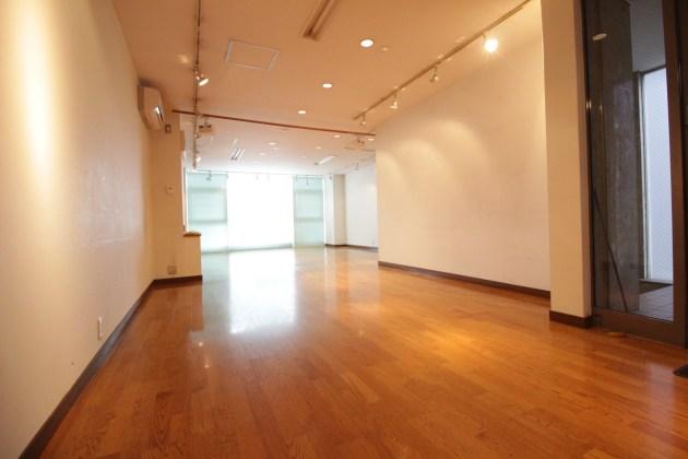 ronuikeda2F-room18-sohotokyo