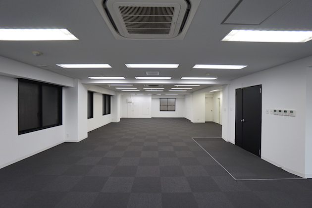 24sky_bldg-room-08-sohotokyo