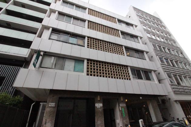 agata-takezawa-bldg-outward1 (1)