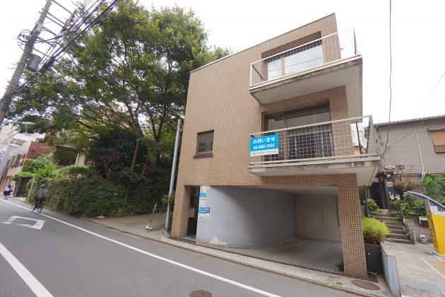 aoyama-IBhouse-11