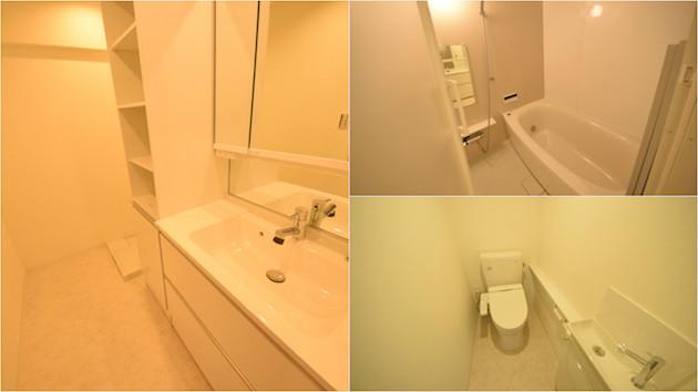 corpo_inoue-801-bathroom-01-sohotokyo