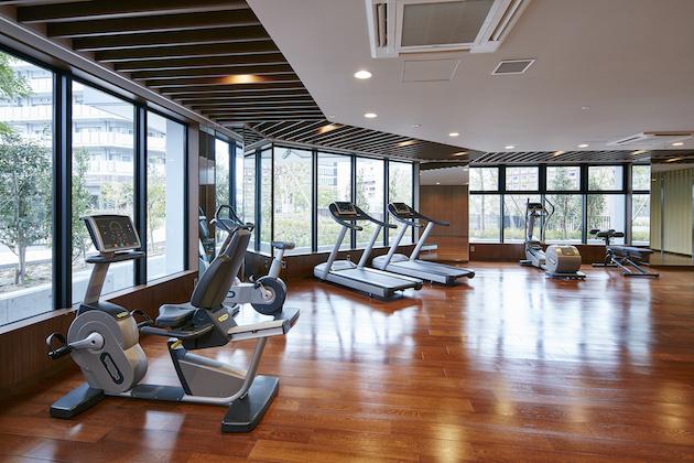 deuxtours_canal&spa-fitness-sohotokyo