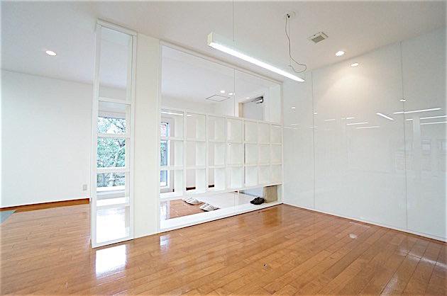 liberty-akasaka-2F-office-room18 (1)