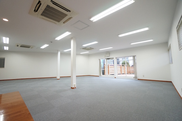 liberty-akasaka-2F-office-room3