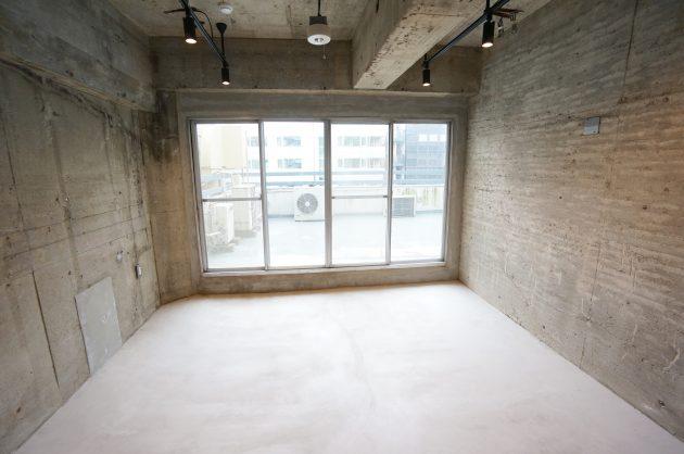 ohtemachi-modern-bldg-9F-room01