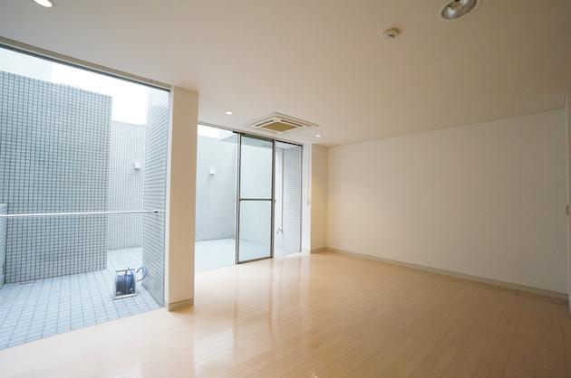 pacifichouse_ikejiri-102-room-06-sohotokyo