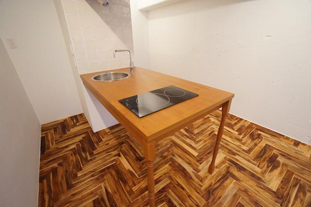 pegasus_mansion_ebisu-206-kitchen-01-sohotokyo
