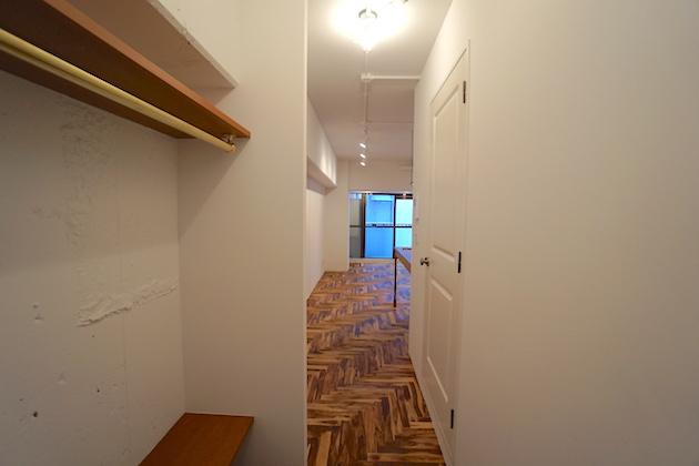 pegasus_mansion_ebisu-206-room-01-sohotokyo
