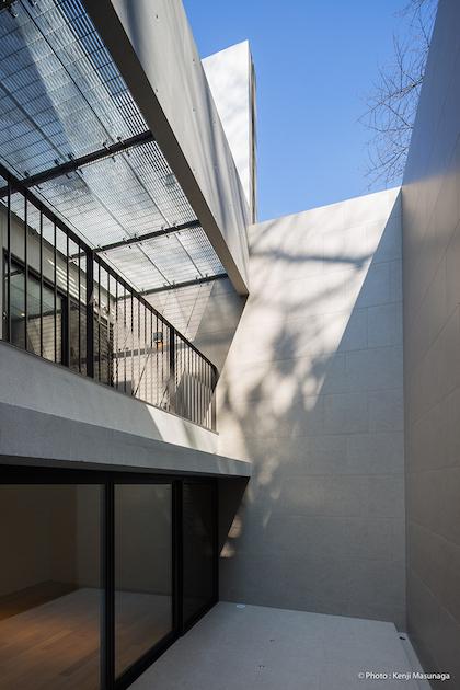 shinagawa_green_terrace-C-patio-01-sohotokyo