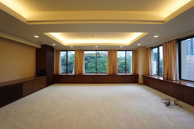 shinkioicho_bldg-6F-room-01-sohotokyo