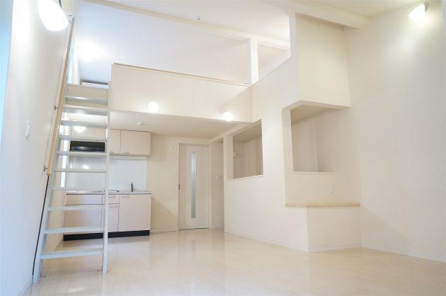stives_shibuya-2d-room-29-sohotokyo
