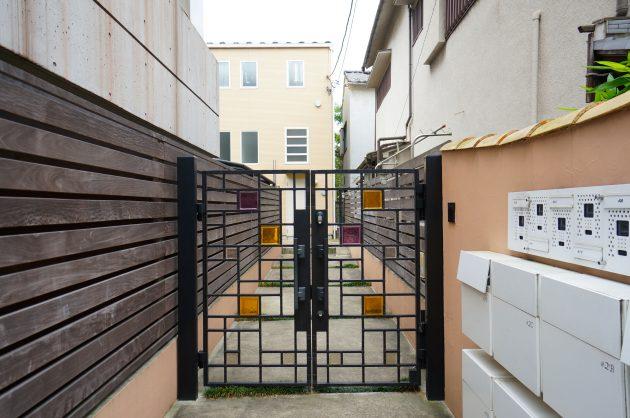 stives_shibuya-facade-02-sohotokyo