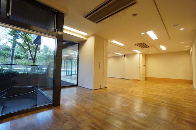 belte-minamiaoyama-101-room31 (1)