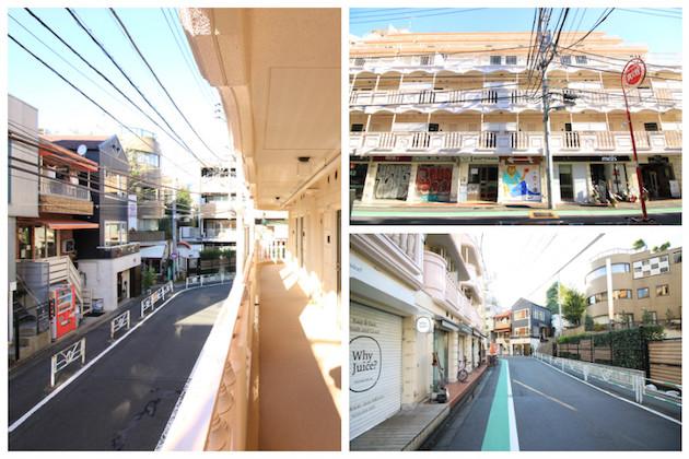 castle-mansion-daikanyama-212-room-02-sohotokyo