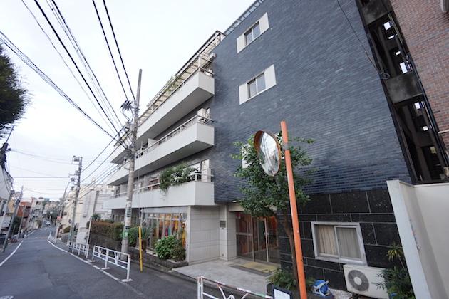 hiroo_paincrest-102-entrance-03-sohotokyo