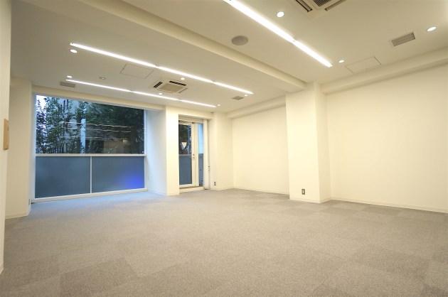 navishibuya-3F-room-02-sohotokyo
