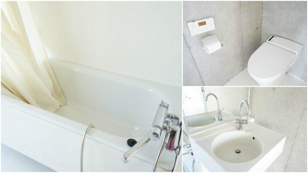 onehalf-402-bathroom-11-sohotokyo