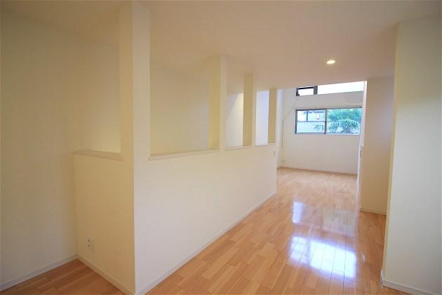 quartierlatin-024-1F-livingroom-04-sohotokyo