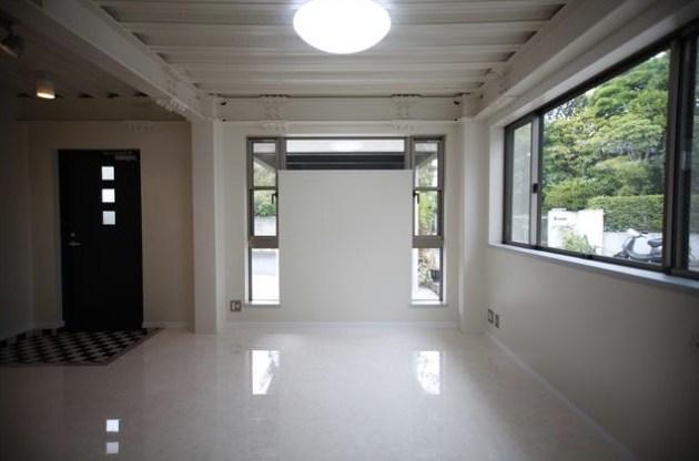 KEhouse-1F-livingroom-05-sohotokyo