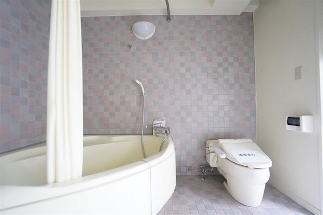 cosmopagiosakurashinmachi-bathroom-3-sohotokyo