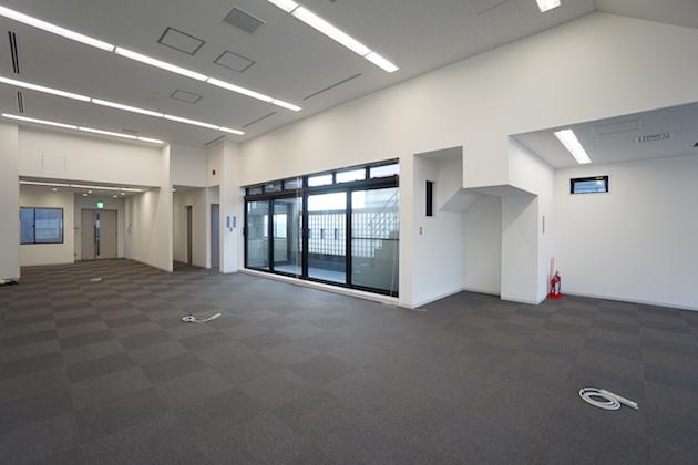ichigayaMS-BLDG-9F-room-07-sohotokyo
